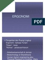 Emd166 Slide Ergonomi
