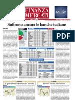 Finanza.E.Mercati.07.01.12