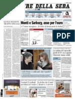 Corriere.della.sera.07.01.12