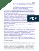 CV2 01-910 PECIOHUNDIDO  CTGN