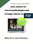 Manual Para Subir Imágenes al fofo