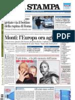 La.Stampa.07.01.12