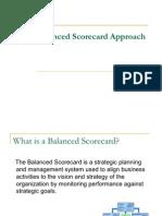 balancedscorecardpresentation-090225103618-phpapp01