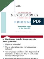 Micro Ch10 Presentation