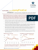 Economy First Cut_Inflation_November 2011 (2)