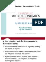 Micro Ch09 Presentation