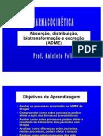 ADMEportMedSem2011_2