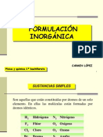 217_FORMULACION INORGÁNICA