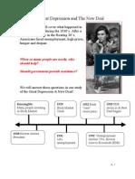Unit 5 Notes PDF