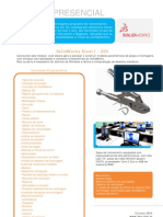 solidworks_2012_nivel_i(1)