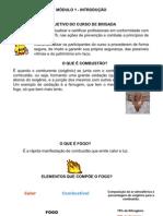 Apresentação+Brigada+de+emergência+Andrade+Gutierrez