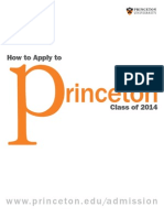 How to Apply 09