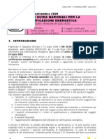 mat-anit-Linee-guida-15-9-2009