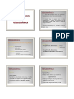 18 05 2009 21-06-53aula Fisiologia Sistema Cardiovascular Parte III mi