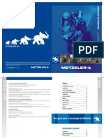 CatalogoMetzeler_PT