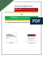 CBSEofficailpaperChem1-X11200708