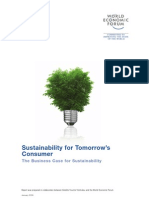 Sustainability Full Report