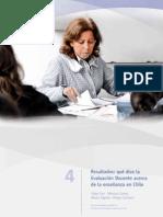 Evaluación_docente_en_Chile
