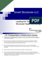 Smart Structures Presentation