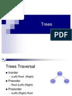 Lec-10 Trees - BST