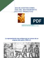 38610692-ANALISIS-DE-ACEITES
