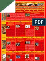 Boletin Emancipación Obrera Nro. 290, Diciembre 24de  2011