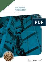 iph_petroleros