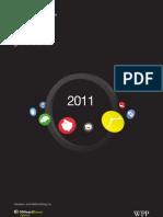 2011 BrandZ Top100 Report