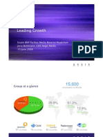 presentation_bnp100608