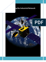 Hacking the Industrial Network - 2009 White Paper