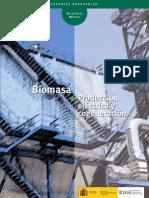 Libro Biomasa IDAE