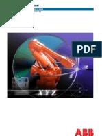 Rapid Reference Instruction a Z3HAC165611 R-p4 en Part1