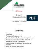 Unidade_6_-_Antenas_de_Microfita