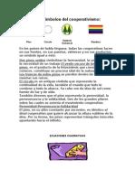 Los símbolos del cooperativismo