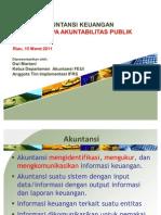 PSAK-ETAP