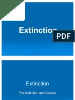 Extinction 2