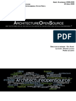architectureopensource[1]