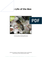 Basic Beekeeping Manual 1 Part 02