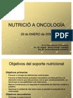 PDC_HUSD_Curso19_ NUTRICIO_ONCOLOGIA