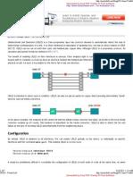UDLD - Packet Life
