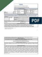 Formato Oficial de Secuencias Didactic As 2011 2012 Llenado Leoeye i do