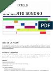 partitura_MonicaRikic
