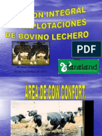 04_10_32_gestion_vacuno_leche_A._Casas_4