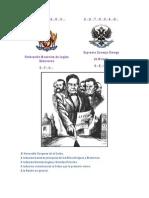 Art 24 Constitucional - Posicionamiento Conjunto FMLS-OMEGA