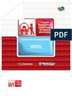 DownloadCartilha[1].PDF Hotel