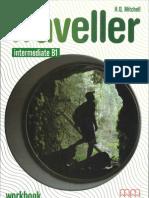 Traveller Workbook