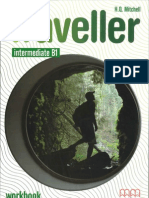 Traveller Workbook