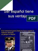 ventajas de ser español_noPW