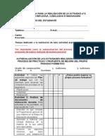 Plantilla_actividad_n¦_5_(11-12)