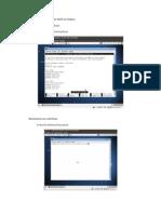 Configurar DHCP en Debian